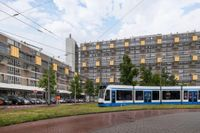 Dijkgraafplein 303, Amsterdam