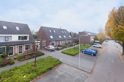 Klaverweide 36, Giesbeek