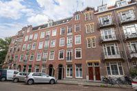 Rhijnvis Feithstraat 15-I+II, Amsterdam