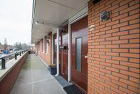 Schubertstraat 12, Nunspeet