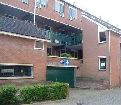 slangenburg 109, Dordrecht