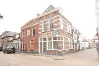 Buiten Nieuwstraat, Kampen