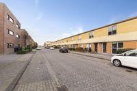 Johan Ellenbergerstraat 37, Groningen
