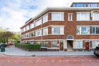 Scheppingstraat 2, Den Haag