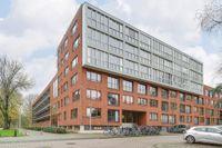 Oeverpad 481, Amsterdam