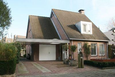 Rondeel 12, Zaltbommel