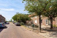 Frans Halsstraat 62, Deventer