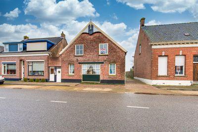 Dorpsstraat 25a, Nispen