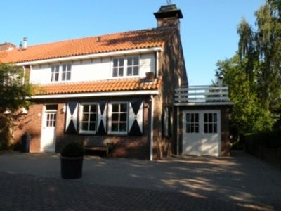Aalscholverlaan 67, Nijkerk