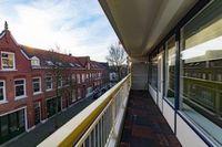 Noord Buitensingel, Venlo