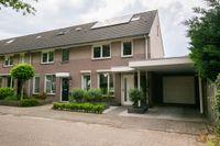 Schout Leytengaarde 2, Nuenen