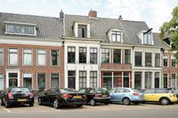 Noorderhaven 8, Groningen