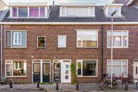 Anthoniedijk 13, Utrecht
