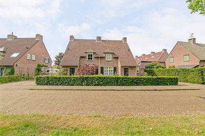 Hagenhof, Gemert