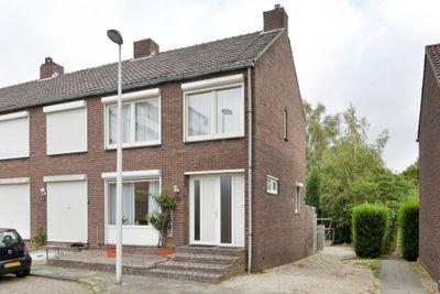 Kasteel Hartelsteinstraat 28, Maastricht