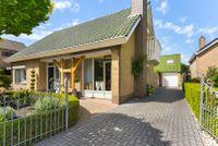 Sint Gerardusstraat 67, Emmen