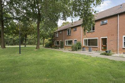 Kruizemuntstraat 1057, Apeldoorn