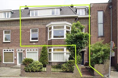 Daalseweg 289, Nijmegen