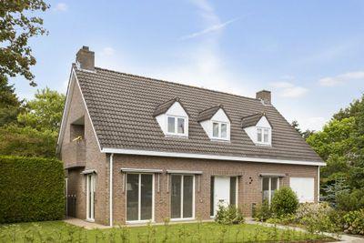 Boonberg 15, Veldhoven