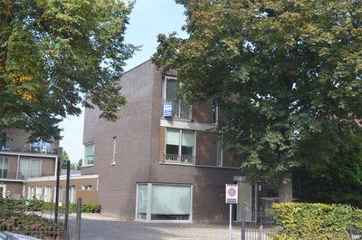 Hoogstraat, Hoogstraat 120D, 5615PT, Eindhoven, Noord-Brabant
