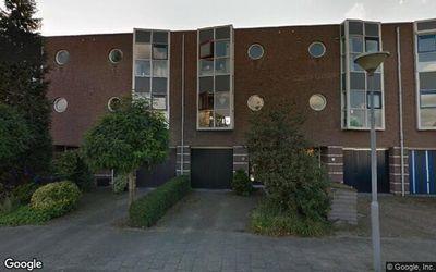 Koekoek, Heemskerk