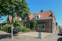 Elsstraat 2, Utrecht