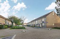 Baroniestraat 4, Almere