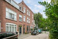 Diamantweg 342, Rotterdam