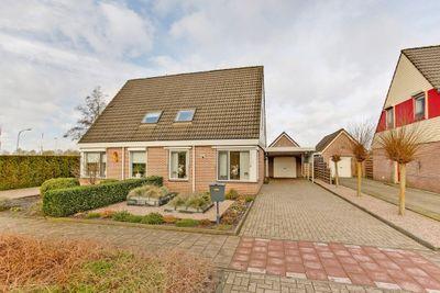 Vennen 3, Nieuw-Weerdinge