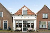 Zuideinde 3 + 3a, Monnickendam