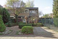Weezenhof 7010, Nijmegen