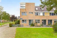 Pereboomweg 49, Almere