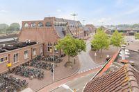 Stationsstraat, Roosendaal