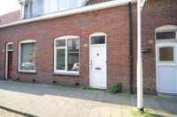 van Maerlantstraat 28, Tilburg