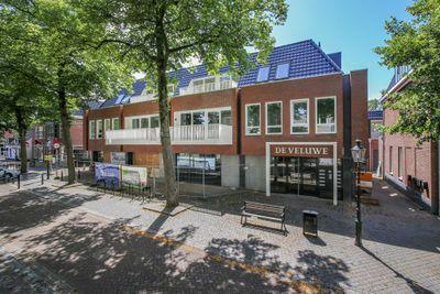 Dorpsstraat 69D, Lunteren