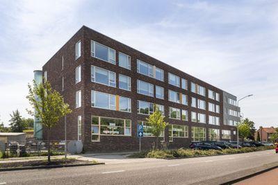 Marijkestraat 2, Monnickendam