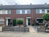Lindenstraat 15, Brakel