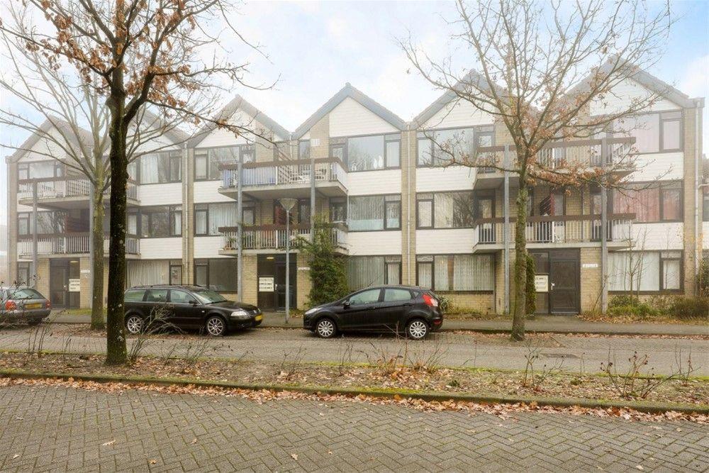 Walcheren, Utrecht