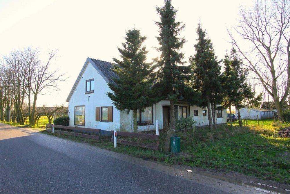Breedlersestraat 6, Elst