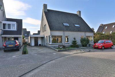 De Wanne 37, Hoogeveen