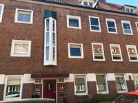 Herculesstraat 60B, Amsterdam