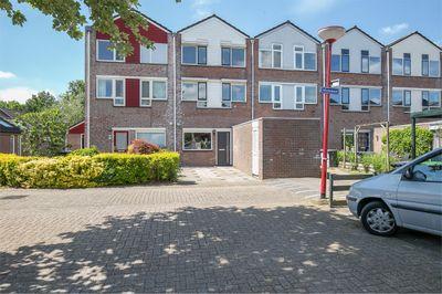 Wielewaal 42, Nieuwegein