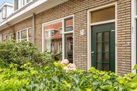 Heemskerkstraat 71, Leiden