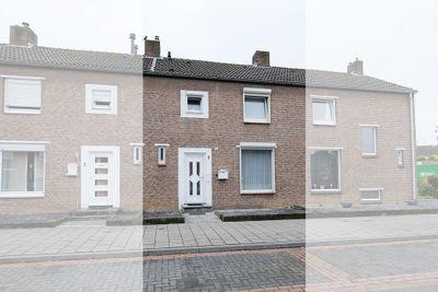 Marijkestraat 3, Landgraaf