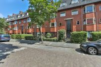 Celebesstraat 63, Groningen