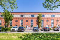 Herman Kruyderstraat 45, Almere