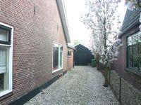 Wierdensestraat 52, Nijverdal