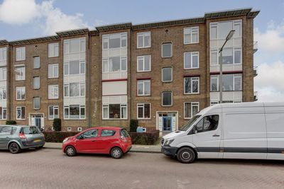 Huissensestraat 1071, Arnhem