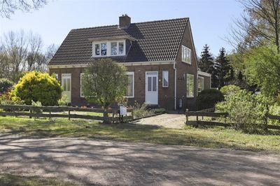 Oude Schoonebekerstraat 24, Nieuw-amsterdam
