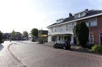 Nijverdalsestraat 27-29, Wierden